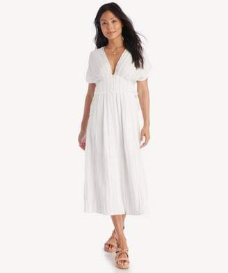 Sole Society Sierra Dress
