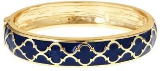 Fornash Lattice Bracelet