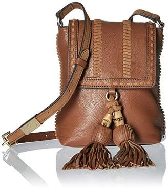 Foley + Corinna Sarabi Phone Bag Crossbody