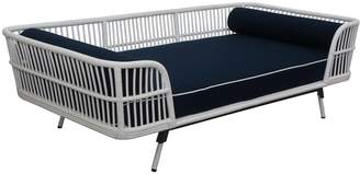 Ctr Imports Spirit Daybed