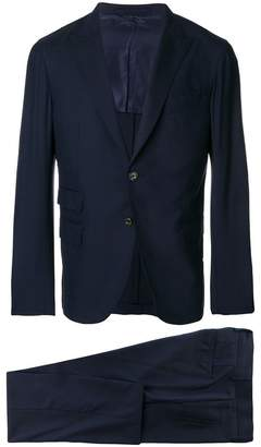 Eleventy two piece suit