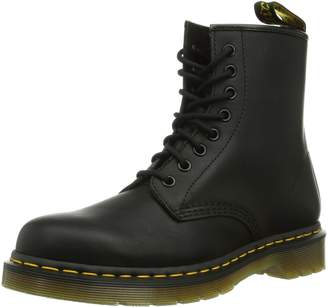 Dr. Martens 1460 8 Eye Boot Combat