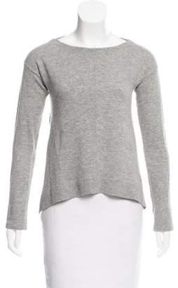 Diane von Furstenberg Wool Pauwau Sweater