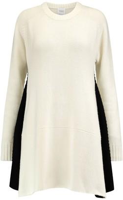 Madeleine Thompson Short dresses