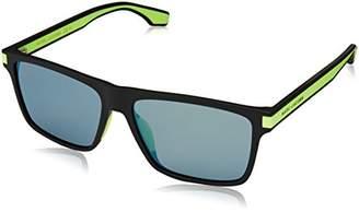 Marc Jacobs Marc286s Rectangular Sunglasses