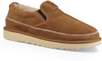 UGG Neumel Slipper