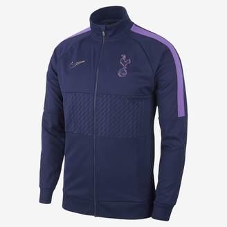 Nike Men's Jacket Tottenham Hotspur