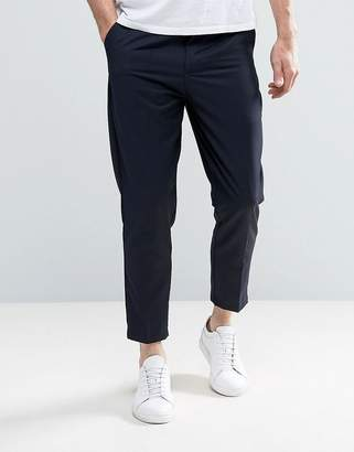 ONLY & SONS Cropped Pant
