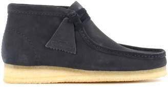 Clarks Desert-boots wallabee Boot
