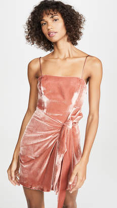 Cinq à Sept Kiki Dress