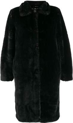 Bellerose oversized coat