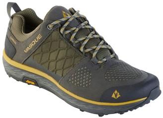 L.L. Bean L.L.Bean Men's Vasque Breeze Light Gore-Tex Hiking Shoes