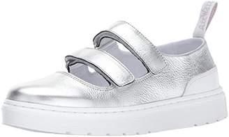 Dr. Martens Women's Mae Sneaker