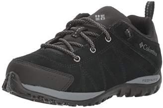 Columbia Unisex Youth Venture School Uniform Shoe