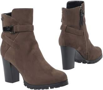 Braccialini Ankle boots - Item 11448757HN