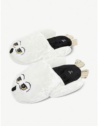 32db7d62b85 Cute Slippers For Women - ShopStyle Australia