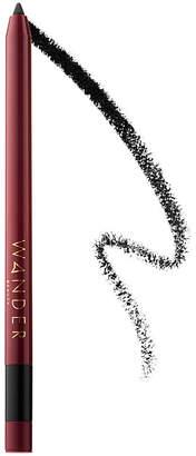 WANDER BEAUTY Wander Beauty Slide Liner Automatic Gel Eyeliner