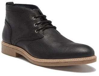 Rush by Gordon Rush Hayes Leather Chukka Boot
