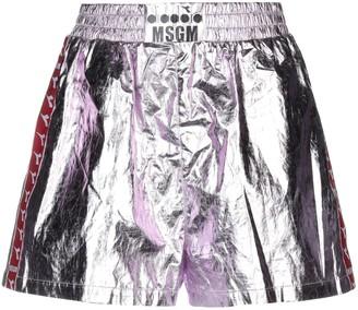 Diadora MSGM x Shorts - Item 13232596MK