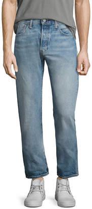 Levi's Original Fit Second Hand Pant