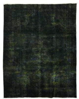 "Solo Rugs Vintage Area Rug, 10'5"" x 8'3"""