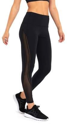 f457f07a4d940 ... Marika Brienna Ankle Length Yoga Pants