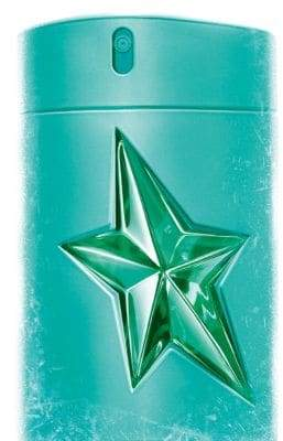 Thierry Mugler Amen Kryptomint Cologne/3.4 oz.