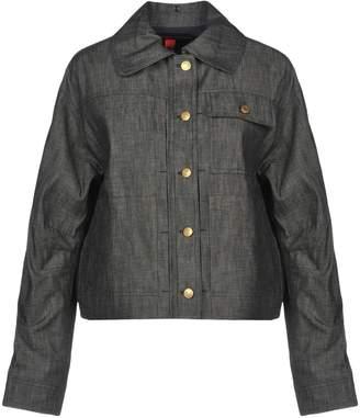 Tommy Hilfiger Denim outerwear