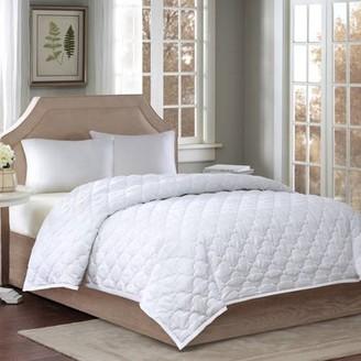 Comfort Classics Wonder Wool Down Alternative Blanket