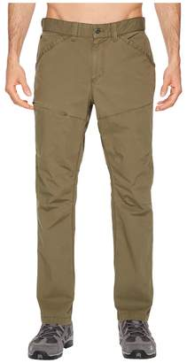 Outdoor Research Wadi Rum Pants - 30 Men's Casual Pants