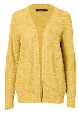 f2464131f3 Yellow Cardigans For Women - ShopStyle Canada