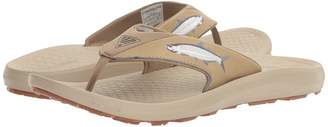 Columbia Fish Flip PFG Men's Sandals