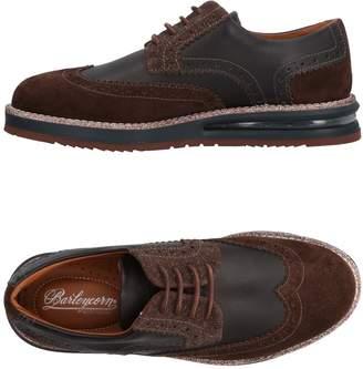 Barleycorn Lace-up shoes - Item 11471274LH