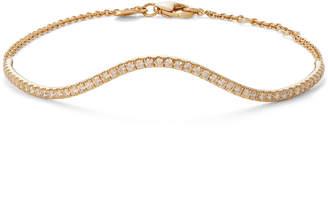 Bond Eye Bondeye Jewelry Wave Bracelet