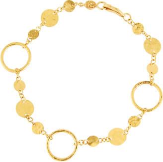 Gurhan 22k Topkapi All-Around Bracelet Hmc4gU6Pe