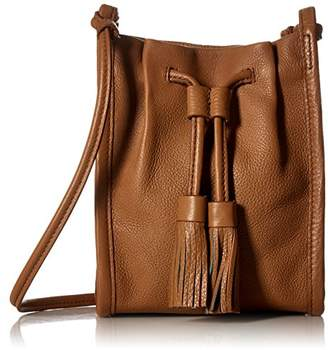 Fossil Claire Phone Bag