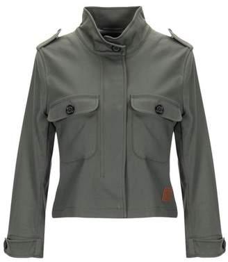 Museum Jacket