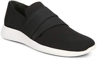 Vince Aston Slip-On Sneakers