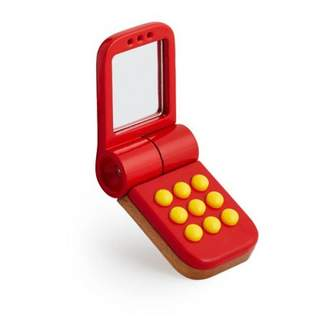 Brio My First Telephone