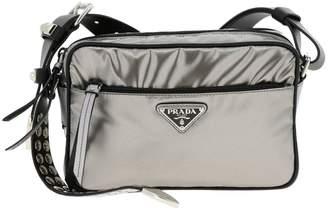 Prada Mini Bag Shoulder Bag Women