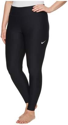 Nike Power Training Tight Women's Casual Pants
