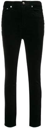 Rag & Bone Dain jeans