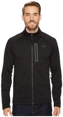The North Face Canyonlands Full Zip Men's Coat