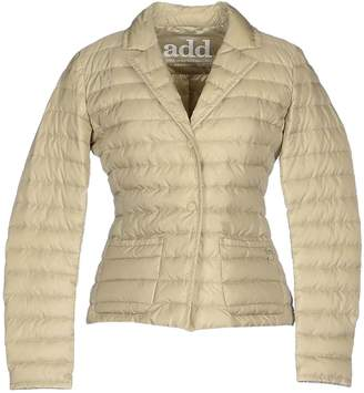 ADD jackets - Item 41542663IX