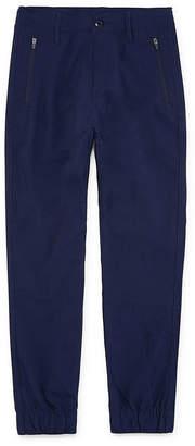 Arizona Woven Jogger Pants - Boys 4-20