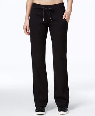 Calvin Klein Thermal Pants