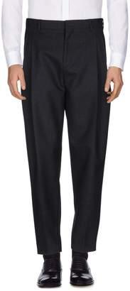 Acne Studios Casual pants - Item 13018697