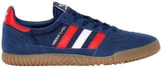 adidas Indoor Super Suede Squash Sneakers