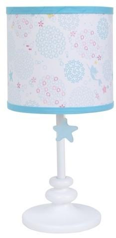DisneyDisney© Lamp & Shade - Ariel Sea Princess