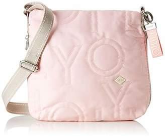 Oilily Spell Shoulderbag Mhz, Women's Shoulder Bag,7.0x25.0x28.0 cm (B x H T)